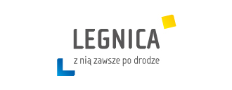 Offizielle Webseite Legnica